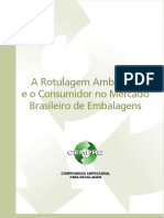 Rotulagem Ambiental FINAL-2005.pdf