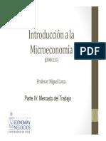2015-11-1020152211V.MercadoTrabajo