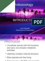 Proto- Intro 15