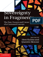 Skinner & Helmo (Ed.) (2010) Sovereignty-in-Fragments-The-Past-Present-and-Future-of-a-Contested-Concept.pdf