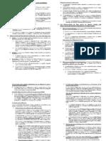03 Teoría de Las Obligaciones  - Tercera Parte.pdf