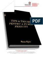 E-book 6 - Ghidul fericirii (EXT-OPTIN).pdf