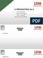 Derecho_Mercantil.pptx