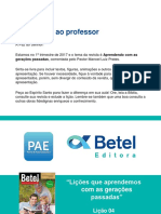pae04.ppt