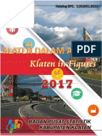 Kabupaten Klaten