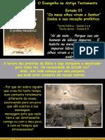 Estudo 01 - O profeta Isaías.ppt