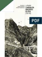 La Primera Confederación Hidrográfica del Júcar (1934-1942).pdf