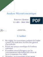 Micro 03.pdf