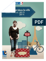 Un Etudiant Dans La Ville 2013 2014 Version PDF (1)