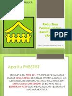 KRIDA BINA PHBS.pptx