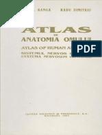 Ranga atlas vechi.pdf
