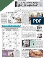 bjotinha210510_A.pdf