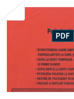 362902473 Dr Rodica LUCA Pedodonție Vol 2