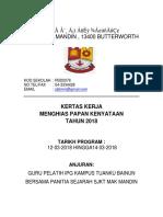 320920191-Kertas-Kerja-Hias-Papan-kenyataan edit.docx