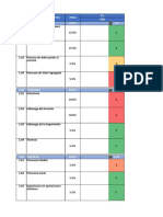 Evaluacion Tecnica-Ing Tapon Pique Winze