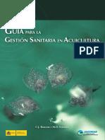 Guía para la Gestión Sanitaria en Acuicultura.pdf