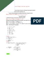 Buku_Pintar_Pelajaran_Ringkasan_Materi_D.docx