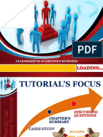 chapter-1-leadership-is-everyone-business1.pptx