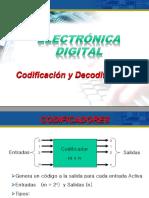 codificadoresydecodificadores-150406153859-conversion-gate01.pdf