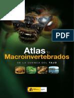 Atlas de Macroinvertebrados en la Cuenca del Tajo.pdf
