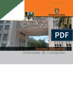 Modelo Educativo Opti
