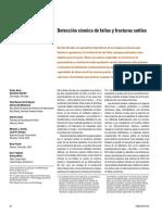 detección de fallas y fracturas sutiles..pdf