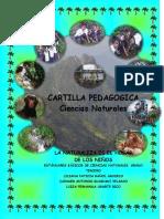 CARTILLA NATURALES.pdf
