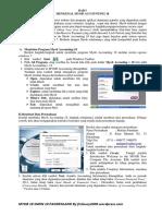 modul-myob-VENNY2412.pdf