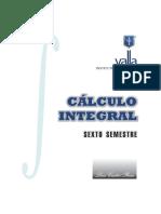 CALCULO_INTEGRAL_CALCULO_INTEGRAL.pdf