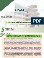 sema 1 - mis samaritana contabilidad general 1.ppt