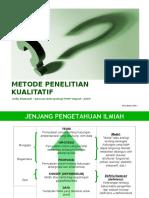 SR-Kualitatif.ppt