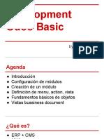 __odoodevbasic-150411205517-conversion-gate01.pdf