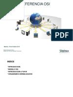TEMA_1_OSI_TCP_IP