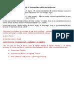 Actividad # 1 Probabilidad y Distribución Normal (1)