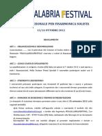 REGOLAMENTO FISACALABRIAFESTIVAL(2)