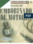 170646202-Embobinado-de-Motores.pdf