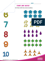 4_Count-and-match-numbers.pdf