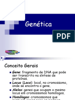 genetica-modificado20082006