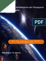 COVER RPP LN KLS 3