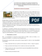 Mantenimiento de redes de acueducto.pdf