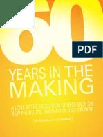60 Years.pdf