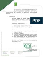 04 EOI-CartaMatriculación Gh2