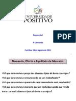 a_demanda