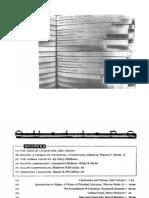 Warren_F._motte OULIPO A_Primer of Potentia(Bookzz