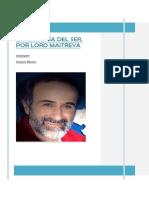 La Armonia Del Ser -Cdn3 Hermandadblanca Org 170