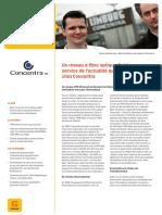 concentra_fr.pdf