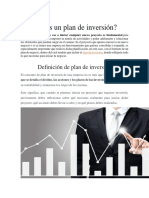 DEFINICION PLAN DE INVERSION.docx