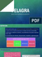 pelagra(1)