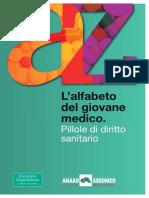 vademecum giovane medico.pdf