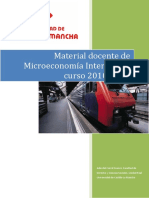 MICRO_RESUMEN_VARIAN.pdf